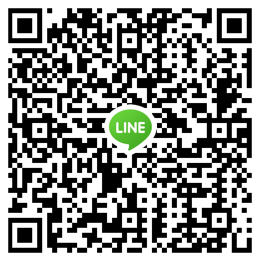 Line-QR