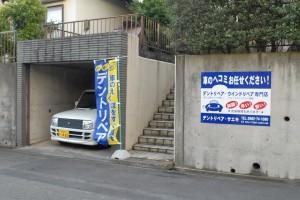 DSC_0086 (2)